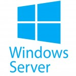 windows-server-blue-
