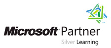 ms-silver-emaillogo