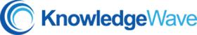logo_knowledgewave