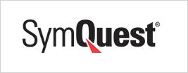 SymQuest