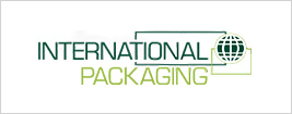 International Packaging