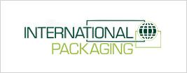 International Packaging