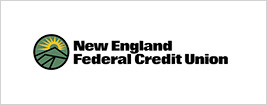 New England Federal Credit Union