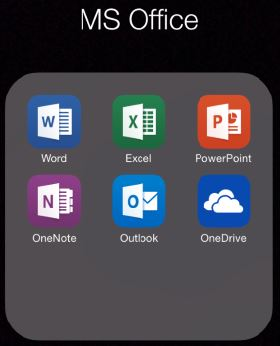 msofficeapps