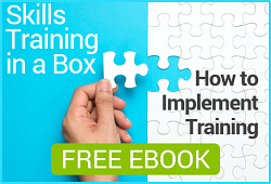 Did You Know That Excel Has a Built-In Training Log Template?