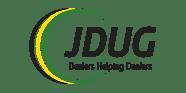 JDUG-FC-01