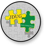 KnowledgeWave for JDUG Members