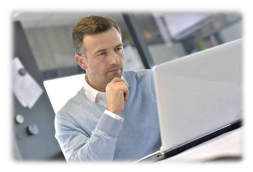 KnowledgeWaveOffice365WebinarTraining-1