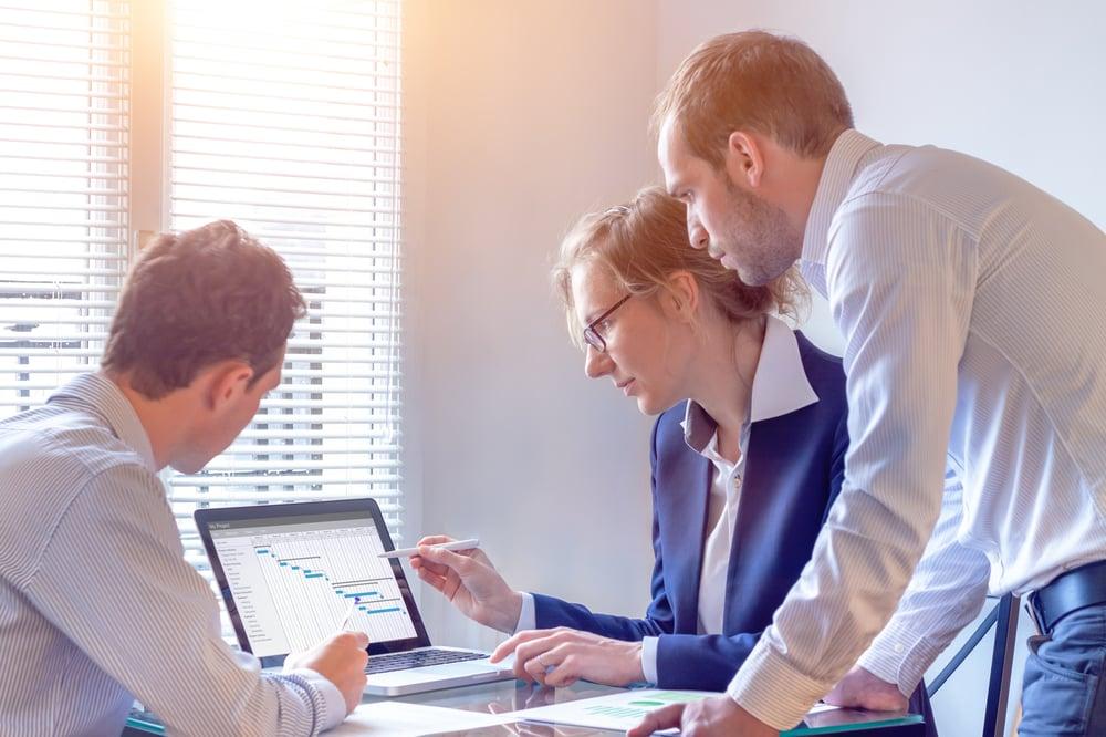 KnowledgeWave_Office365_Planning