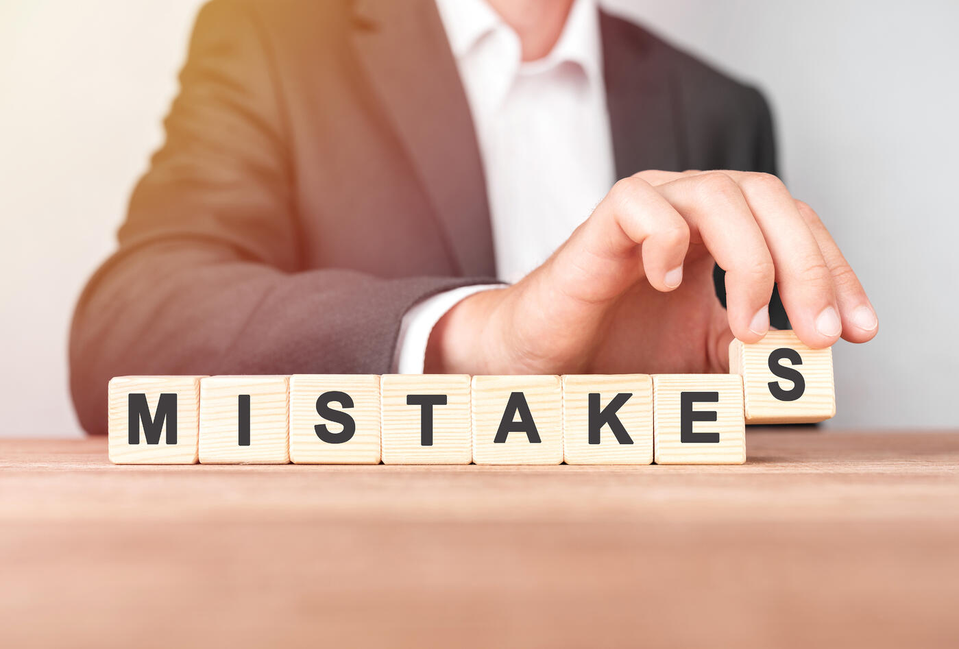 Most Common Office 365 Deployment Mistakes