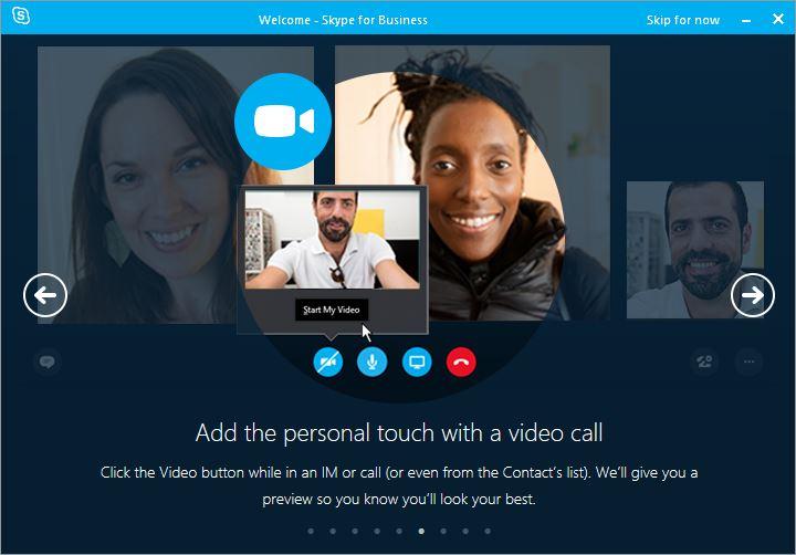 Adult skype screen names