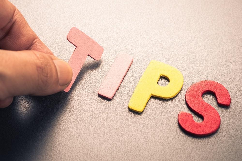 AdobeStock_tips-1
