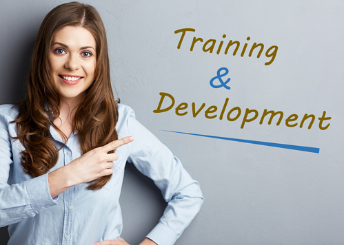 AdobeStock_young_businesswoman_training_development