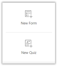 Forms1.png