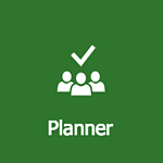 Planner1.png