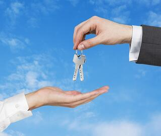 iStock_keys_to_the_cloud.jpg
