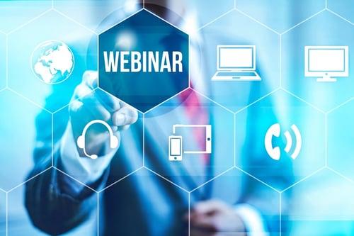 iStock_online_training_webinar