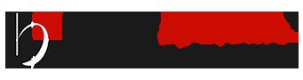 bryley-logo-340