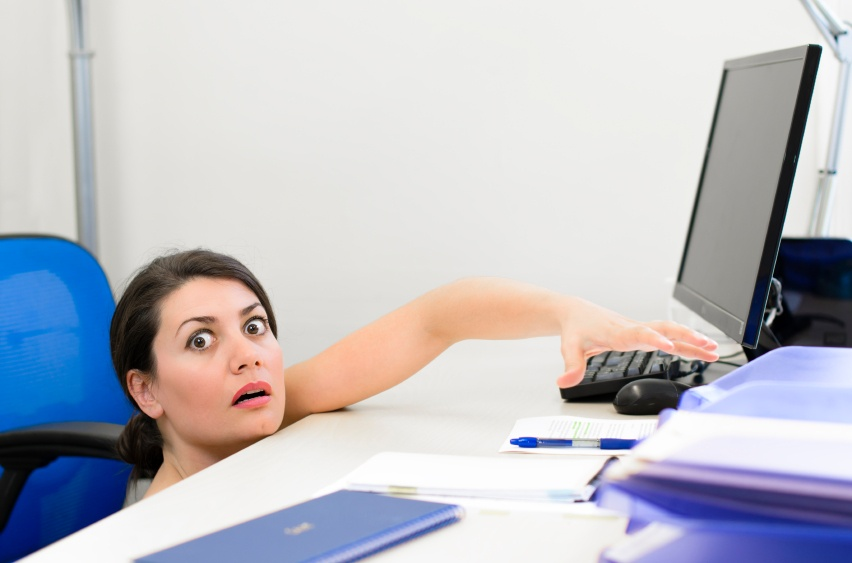 Office 365 Mistakes