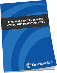 Virtual_training_Cover