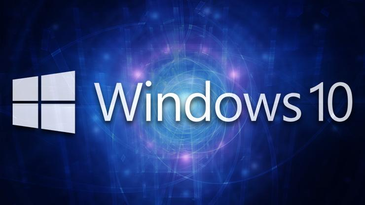 513499-hidden-tricks-in-windows-10.jpg