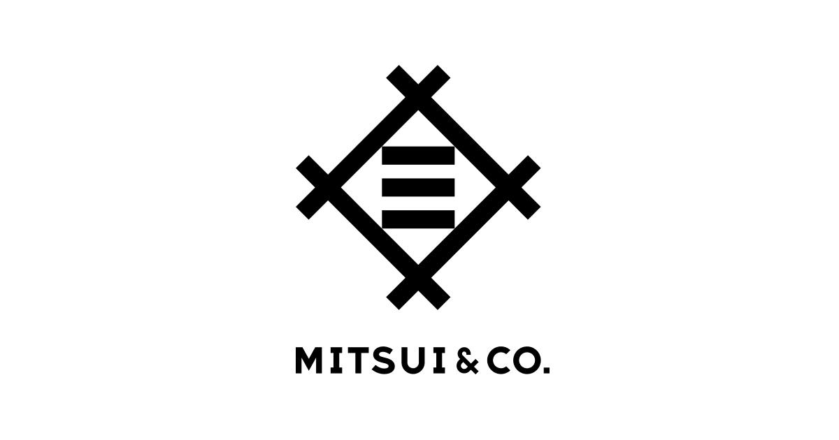 Mitsui & Co.