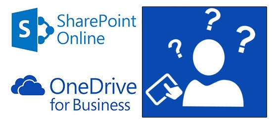 OneDrive_vs_SharePoint