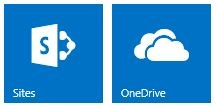 SharePoint_or_OneDrive