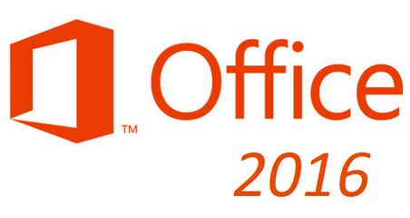ms office 2016 free download