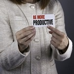 Be More Software Productive